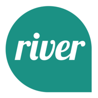River Research UK