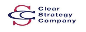 Clear Strategy Company